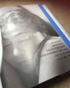 yokoono_book2