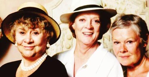 87af3d01fe0b0b0f679198ace6097ef2--british-actresses-british-actors